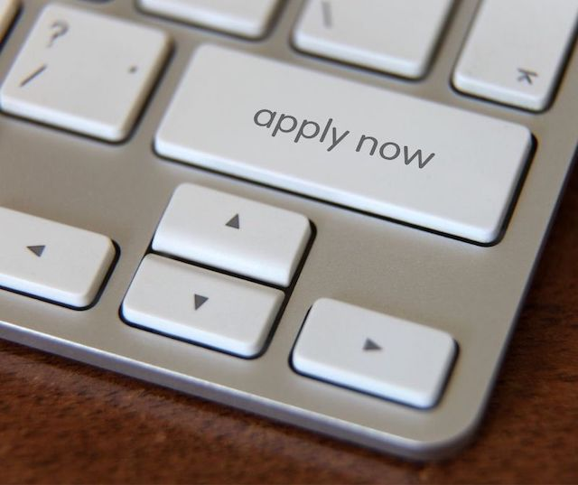 5 Tips To Complete Your College Applications