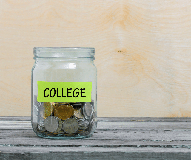 How Will You Pay for College? Financial Aid Considerations